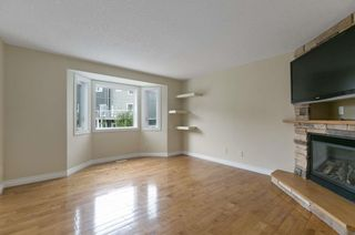 Photo 4: 2 17839 99 Street NW in Edmonton: Zone 27 Townhouse for sale : MLS®# E4256116