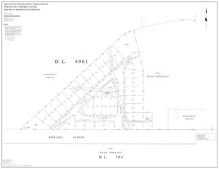 Photo 3: 6 - 205 EDWARDS STREET in Balfour: Vacant Land for sale : MLS®# 2456329