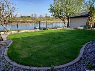 Photo 42: 261 MacCormack Road in Martensville: Residential for sale : MLS®# SK858396