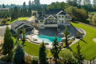 Photo 3: 15000 PATRICK Road in Pitt Meadows: North Meadows PI House for sale : MLS®# R2530121