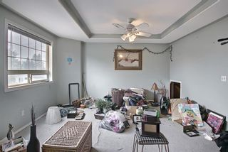 Photo 29: 6 401 6 Street: Beiseker Row/Townhouse for sale : MLS®# A1140300