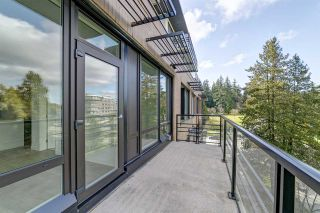 "Photo 18: 405 4488 CAMBIE Street in Vancouver: Cambie Condo for sale in ""Parc Elise"" (Vancouver West)  : MLS®# R2560741"