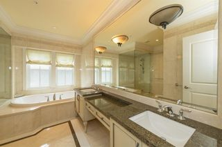 Photo 15: 1121 W 39TH Avenue in Vancouver: Shaughnessy House for sale (Vancouver West)  : MLS®# R2593270