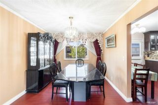 Photo 18: 9073 BUCHANAN Place in Surrey: Queen Mary Park Surrey House for sale : MLS®# R2591307