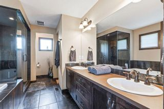 Photo 29: 66 Chaparral Valley Grove SE in Calgary: Chaparral Detached for sale : MLS®# A1131507