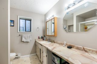 Photo 25: 33255 HAWTHORNE Avenue: House for sale in Mission: MLS®# R2535311
