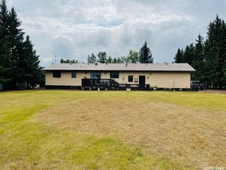 Photo 40: 6 West Park Drive in Battleford: Residential for sale : MLS®# SK867766