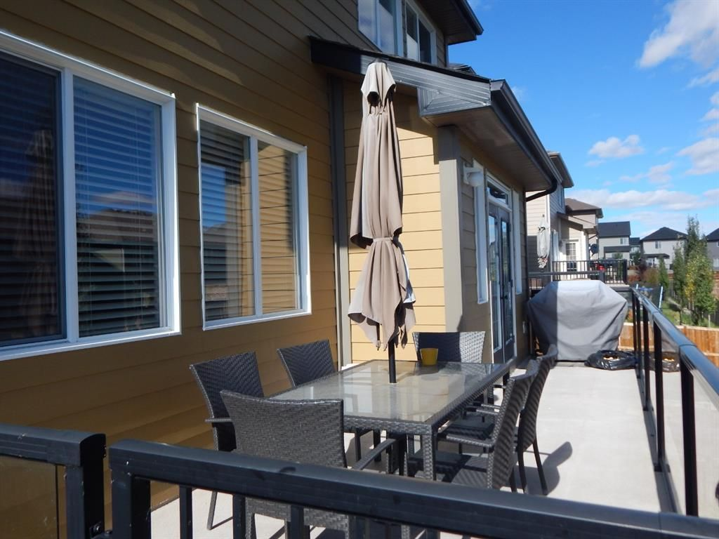 Photo 11: Photos: 215 Panatella View in Calgary: Panorama Hills Detached for sale : MLS®# A1046159