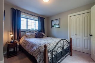 Photo 38: 641 Westminster Pl in : CR Campbell River South House for sale (Campbell River)  : MLS®# 884212