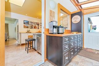 Photo 6: 4903 Bellcrest Pl in : SE Cordova Bay House for sale (Saanich East)  : MLS®# 874488