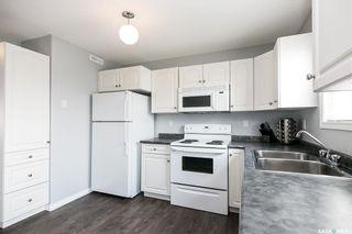 Photo 10: 64 135 Pawlychenko Lane in Saskatoon: Lakewood S.C. Residential for sale : MLS®# SK774062