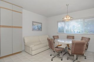 """Photo 11: 625 W 53RD AV in Vancouver: South Cambie House for sale in """"SOUTH CAMBIE"""" (Vancouver West)  : MLS®# V1027280"""
