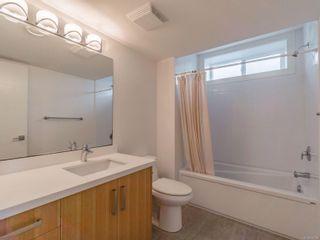 Photo 23: 4637 Laguna Way in : Na North Nanaimo House for sale (Nanaimo)  : MLS®# 870799