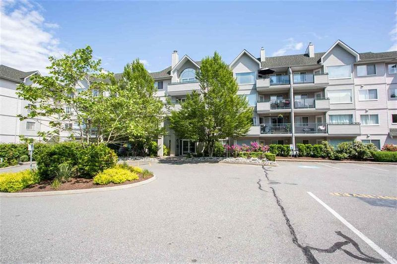 FEATURED LISTING: 214 - 33718 King Road Abbotsford