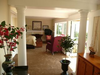 Photo 39:  in Surrey: Home for sale