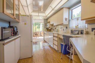 Photo 11: 405 6611 MINORU Boulevard in Richmond: Brighouse Condo for sale : MLS®# R2610860