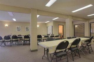 Photo 35: : St. Albert Condo for sale : MLS®# E4219110
