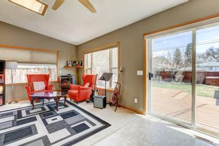 Photo 15: 724 35A Street NW in Calgary: Parkdale Detached for sale : MLS®# A1100563
