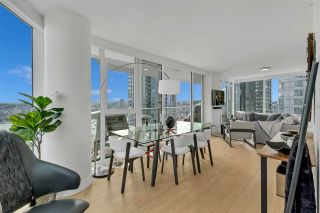 """Photo 13: 2003 499 PACIFIC Street in Vancouver: Yaletown Condo for sale in """"The Charleson"""" (Vancouver West)  : MLS®# R2553655"""