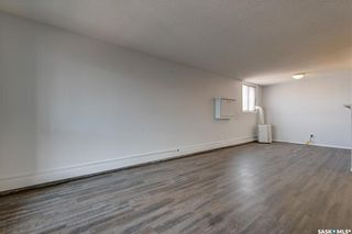 Photo 13: 302 525 3rd Avenue North in Saskatoon: City Park Residential for sale : MLS®# SK861093