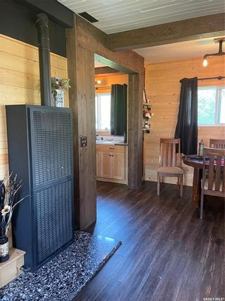 Photo 9: 45 First Avenue West in Norquay: Residential for sale : MLS®# SK865745