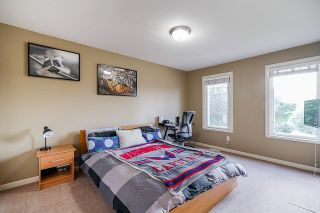 """Photo 30: 15575 36B Avenue in Surrey: Morgan Creek House for sale in """"ROSEMARY WYND"""" (South Surrey White Rock)  : MLS®# R2565329"""