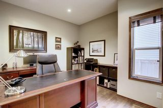 Photo 15: 68 Chaparral Valley Terrace SE in Calgary: Chaparral Detached for sale : MLS®# A1152687