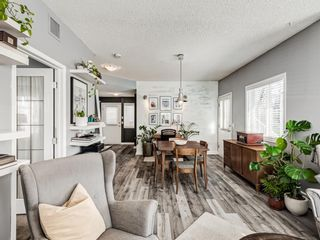 Photo 9: 103 1401 Centre A Street NE in Calgary: Crescent Heights Apartment for sale : MLS®# A1100205