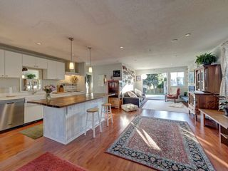 Photo 4: 727 TRICKLEBROOK Way in Gibsons: Gibsons & Area House for sale (Sunshine Coast)  : MLS®# R2531568