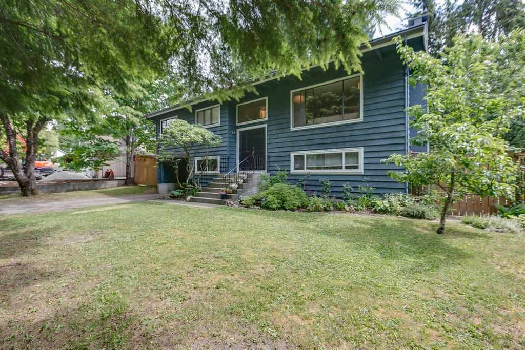 """Main Photo: 40536 N HIGHLANDS Way in Squamish: Garibaldi Highlands House for sale in """"Garibaldi Highlands"""" : MLS®# R2186867"""