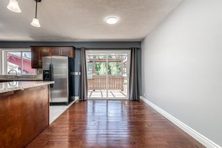 Photo 9: 217 Westminster Drive SW in Calgary: Westgate Detached for sale : MLS®# A1128957