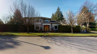 Photo 12: 1638 W 52ND Avenue in Vancouver: South Granville House for sale (Vancouver West)  : MLS®# R2561185