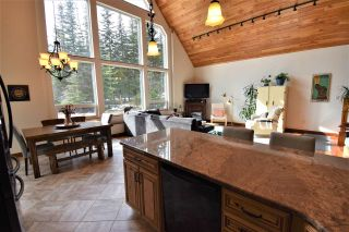 "Photo 10: 9034 GLACIERVIEW Road in Smithers: Smithers - Rural House for sale in ""Silvern Estates"" (Smithers And Area (Zone 54))  : MLS®# R2561789"