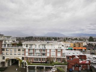 Photo 8: 714 4078 KNIGHT STREET in Vancouver: Knight Condo for sale (Vancouver East)  : MLS®# R2018965