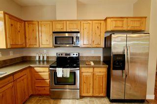Photo 16: 1877 Cedar Grove Pl in Ucluelet: PA Ucluelet House for sale (Port Alberni)  : MLS®# 879515
