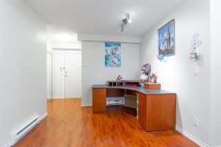 """Photo 14: 518 528 ROCHESTER Avenue in Coquitlam: Coquitlam West Condo for sale in """"THE AVE"""" : MLS®# R2542347"""