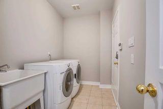 Photo 28: 2323 Falling Green Drive in Oakville: West Oak Trails House (2-Storey) for sale : MLS®# W4914286