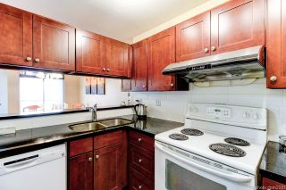 Photo 18: 202 7465 SANDBORNE Avenue in Burnaby: South Slope Condo for sale (Burnaby South)  : MLS®# R2571525