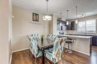 Photo 6: 47 Savanna Street NE in Calgary: Saddle Ridge Row/Townhouse for sale : MLS®# A1113640