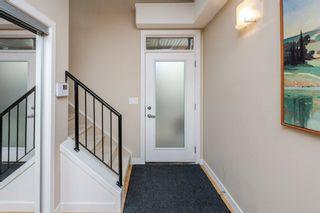 Photo 7: 411 10808 71 Avenue in Edmonton: Zone 15 Condo for sale : MLS®# E4261732