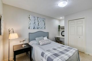 Photo 27: 78 Royal Oak Heights NW in Calgary: Royal Oak Detached for sale : MLS®# A1145438