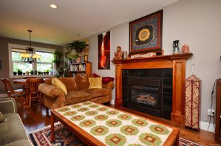 Photo 3: 1036 Lodge Ave in : SE Maplewood House for sale (Saanich East)  : MLS®# 878956
