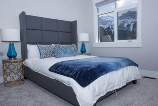 Photo 26: 6 108 Montane Road: Canmore Row/Townhouse for sale : MLS®# A1105848