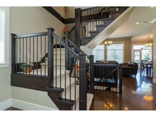 """Photo 16: 3651 146 Street in Surrey: King George Corridor House for sale in """"ANDERSON WALK"""" (South Surrey White Rock)  : MLS®# R2101274"""