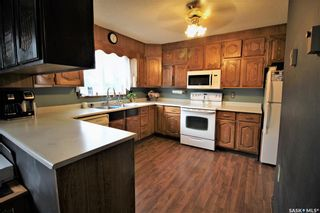 Photo 13: 205 River Heights Drive in Langenburg: Residential for sale : MLS®# SK819789
