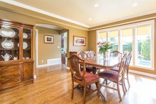 "Photo 8: 12415 204 Street in Maple Ridge: Northwest Maple Ridge House for sale in ""ALVERA PARK"" : MLS®# R2075125"