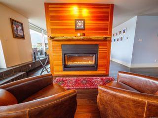 Photo 5: 205 368 Main St in : PA Tofino Condo for sale (Port Alberni)  : MLS®# 866779