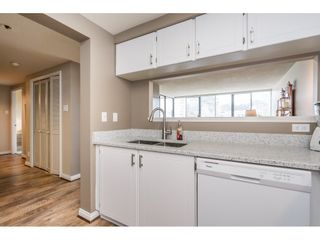 """Photo 5: 504 460 WESTVIEW Street in Coquitlam: Coquitlam West Condo for sale in """"PACIFIC HOUSE"""" : MLS®# R2467307"""