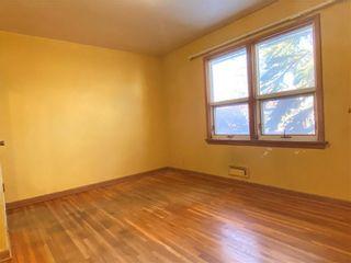 Photo 18: 2904 13 AV NW in Calgary: St Andrews Heights House for sale : MLS®# C4289324