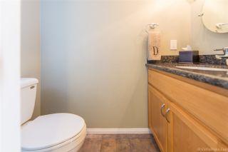 Photo 9: SANTEE Condo for sale : 3 bedrooms : 7889 Rancho Fanita Dr. #A